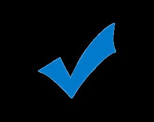 Dienstleistungseinkauf Grundanalyse