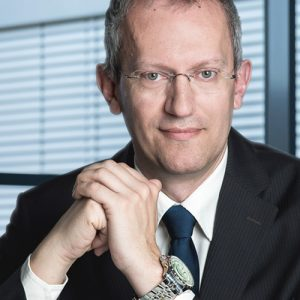 G-NE Berater Hagen Aescht