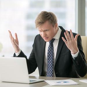 Scheinselbständigkeit vermeiden Unternehmen