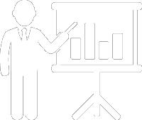 Unternehmensberatung Einkauf Training